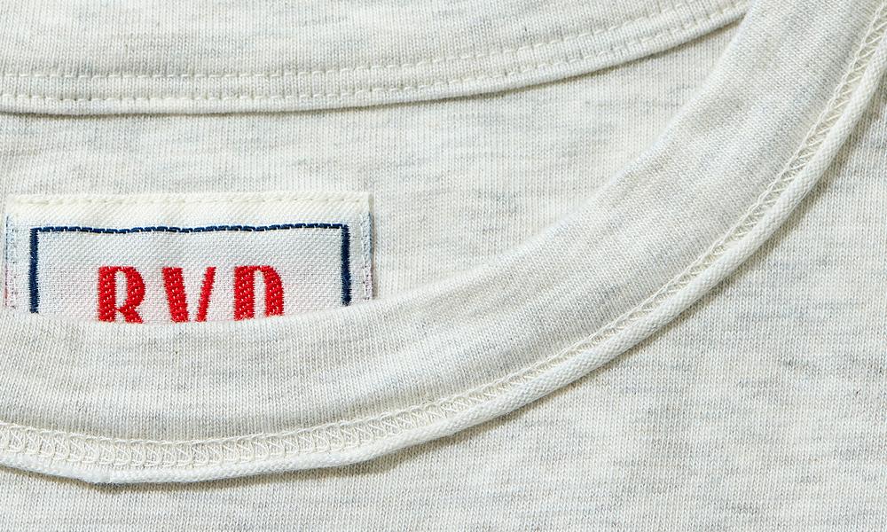 衿バインダー部分の特徴