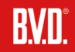 B.V.D.